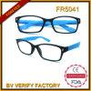 Mini vidros de leitura Foldable baratos Fr5041