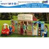 Mobília elegante do Dollhouse para as crianças (HC-20209)