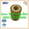 Filtre à huile 1397764 pour la qualité de DAF