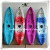 Plastic barato Kayaks para Sale