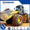 5 de Shantui toneladas de carregador SL50W da roda para a venda