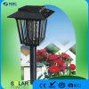 1PC aa della lanterna solare della batteria 600mAh LED di 1.2V Ni-MH