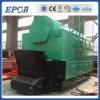 5 Tonne Steam Boiler für Industry