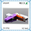 О USB Flash Drive Android Phone Pendrive 4GB~64GB OTG
