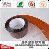 Nastro resistente a temperatura elevata di alta concentrazione elettrica per la riparazione dell'affissione a cristalli liquidi