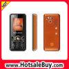Telefono mobile di Fm, telefono poco costoso (D142A)