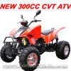 300CC CVT EEC ATV (MC-377)