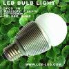 Licht van de binnen, het LEIDENE Bol, 220V (hy-qp-1013)