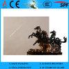 3-12mm Eruo Dark Bronze Tempered Glass с C-1