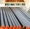 Fabricante inconsútil del tubo de acero de carbón del API 5L X42/de X65 Sch40