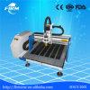 FM-3030水冷却の木工業CNCのルーター