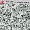 Cheap Polishd G640 White Granite Flooring Tile for Sale