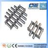 Indústria magnética do ímã de Rod do separador magnético