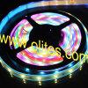 화소 RGB LED 줄무늬 빛 (CE&RoHS)