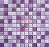 水晶装飾のモザイク・タイル(CFC186)