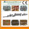 高品質の自動突き出された大きさによって乾燥される飼料の機械装置