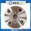 Steel Forged Pipe Flange (DN 1000)