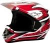 Шлем Motocross (DP902)