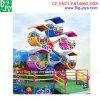 Amusement professionale Kids Ferrys Wheel Rides da vendere (BJ-AT108)