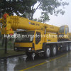 70tons Truck Mounted Crane (QY70K)