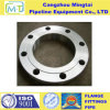 Carbono Steel 150#-2500# Slip em Flange