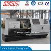 QK1319 typeCNC controleolieleiding die draaibankmachine inpassen
