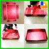 Qualität PVC Board für Promotion