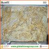Естественные слябы гранита для плитки настила/вымощая камня