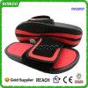 Sandali alla moda di EVA dell'ultimo Mens della spiaggia dalla fabbrica della Cina (RW28797B)