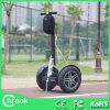 Caraok Balance Scooter avec la batterie Li-ion de Samsung
