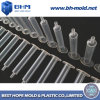 Highquality Controlの使い捨て可能なMedical Syringe Barrel Injection Mold
