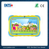7inch Dual Core 512MB/4GB 1024*600 Dual Camera WiFi Kids СРЕДНЕЕ