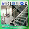 4mm Clear Toughened Glass 또는 Tempered Glass /Float Glass