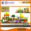 Campo de jogos ao ar livre de Vasia do estilo novo (VS2-160412-33)
