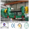 De nieuwe Raffineermachine van de Mengeling van het Silicone van de Prijs van het Ontwerp Redelijke Rubberdie in China wordt gemaakt