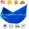 2016top Selling Outdoor Portable Camping Double Hammock