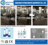 China-Saft-Getränkegetränk Monoblock Plomben-Maschinerie-Zeile