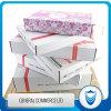 주문품 편평한 상자 및 서류상 편평한 상자