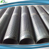 Od 114mm Water Well Steel Casing Pipe /Bridge Screen