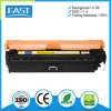 Ce272A kompatible Toner-Kassette für HP Laserjet Cp5525n 5520
