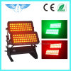 IP65 96 X 10W RGBW High Power LED Wall Wash Lights