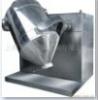 Mezclador farmacéutico del mezclador del polvo del API