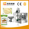 De geavanceerde Machine van de Verpakking van het Poeder van de Yoghurt