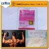 Hochwertige Eignung-Produkte Oxandrol Lonavar/53-39-4