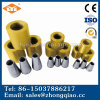 Km15-1860 Mining Barrels et Wedges
