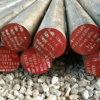 Heißer Werkzeugstahl der Arbeits-SKD61/Form-Stahl (H13, 521, 1.2344)