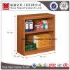 Kopfende-Buch-Schrank Nightstand ohne Fächer, Haupttisch