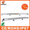 Beste Selling 150W LED Bar Light, Auto LED Lamp