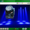 China-Fabrik-Großverkauf/Träger-beweglicher Kopf Light/Lighting RGBW