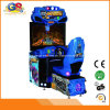 Galleria Simulator Video Car Racing Game Machine di H2overdrive 3D per Shopping Mall